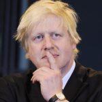 Работа по соглашению о выходе Великобритании из ЕС в полном разгаре