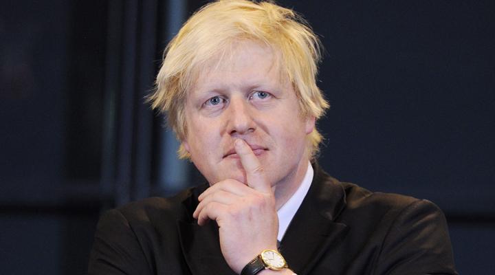 прем'єр-міністр Великобританії надасть нові пропозиції щодо Brexit
