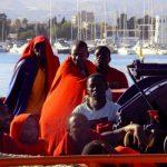 В Португалии было обнаружено около 800 компаний, в которых работают нелегальные иммигранты