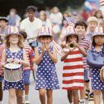 Иммиграционная политика Трампа существенно сократила прирост населения США