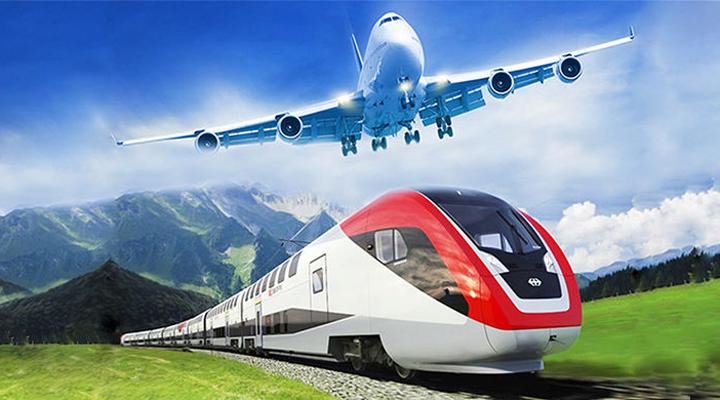 спосіб стимулювати пасажирів більше користуватися наземним транспортом
