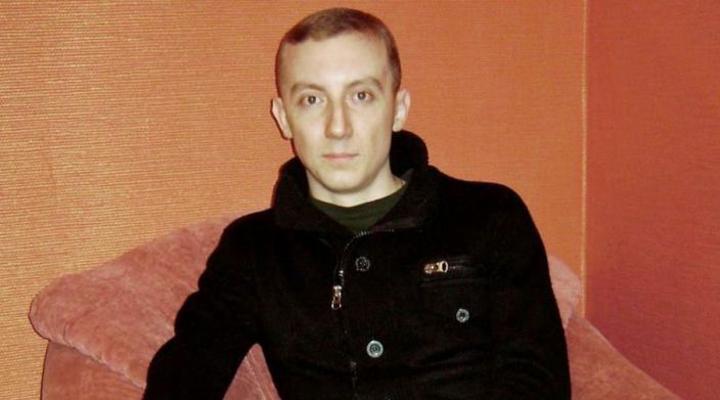 Станіслава Асєєва катували сепаратисти