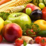 Українці їдять занадто мало фруктів і овочів: немає грошей