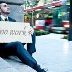 Безробіття в країнах ЄС опустилося на новий рівень