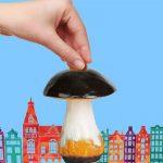 Амстердам стане для іноземних туристів ще дорожчим