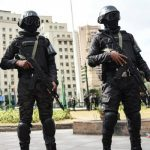 В Египте продлили чрезвычайное положение