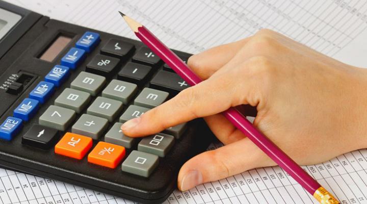 в Україні витрати громадян перевищують доходи
