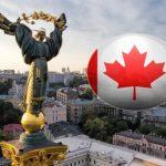 В Киеве пройдут ярмарки вакансий канадской провинции Нью-Брансуик