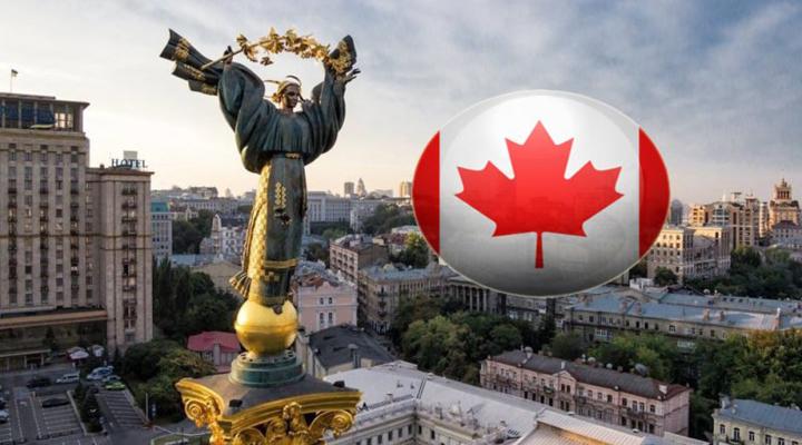ярмарки вакансій канадської провінції Нью-Брансвік