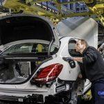 Электромобили могут оставить без работы 125 тысяч немцев