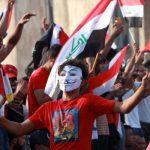 Президент Ирака предлагает досрочные парламентские выборы