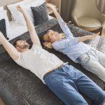 Отели по всему миру предлагают проживание по бартеру