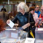 Соціалісти переможуть на парламентських виборах в Іспанії без більшості