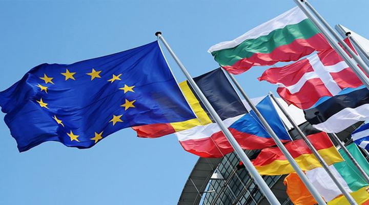Франция хочет изменить условия принятия стран в члены ЕС