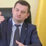 В Украине увеличивается количество нелегальных работников