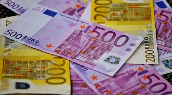 Хорватия намерена присоединится к Еврозоне к 2024 году