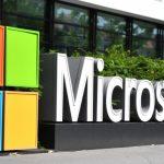 У японському підрозділі компанії Microsoft провели експеримент