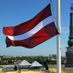 Латвия заинтересована в легализации украинских работников