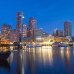 Експерти визначили, де в США найбільш комфортно жити і працювати