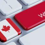 У Канаді неухильно збільшується число вакансій