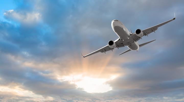 налог на авиасообщение в Европейском Союзе может быть введен с 2020 года