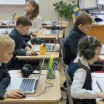 У норвезьких школах вводяться уроки критичного мислення