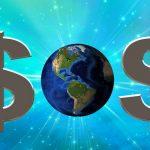 Світова фінансова криза в наступному році не передбачається