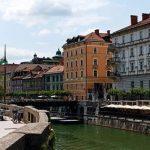Словения заинтересована в украинских работниках