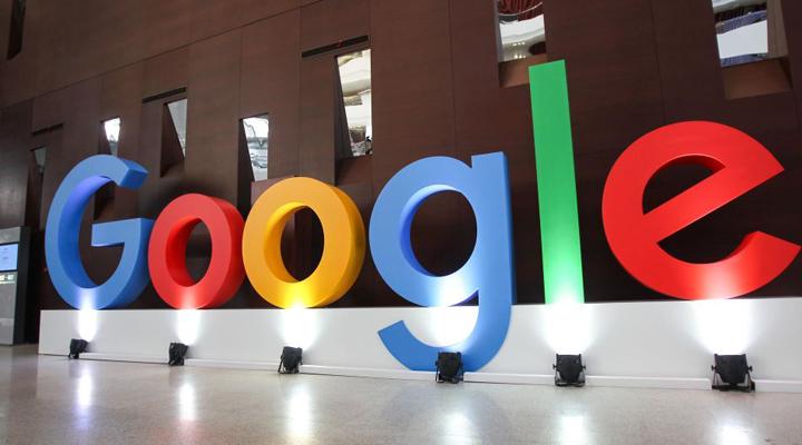 нові вимоги до політичної реклами в Google