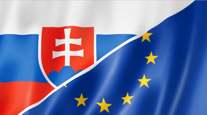 парламент Словакии во второй раз отклонил Стамбульскую конвенцию о защите женщин от насилия