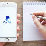 Популярна платіжна система PayPal може скоро повноцінно працювати в Україні