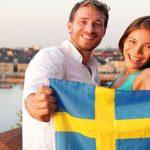 У Швеції може з'явитися нове тестування для кандидатів на громадянство