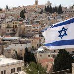 Посольства Ізраїлю по всьому світу відновлюють роботу