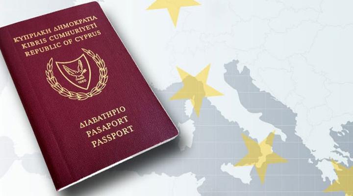 уряд Кіпру позбавило громадянства деяких з власників «золотих паспортів»