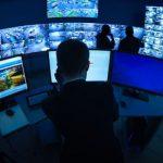 Тысячи веб-камер и система идентификации лиц. Москва использует опыт Китая