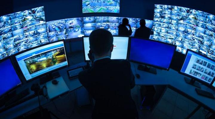 при разработке системы городского мониторинга Россия тесно сотрудничает с Китаем