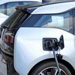 У Німеччині до 2030 року планують відкрити 1 млн станцій зарядки електромобілів