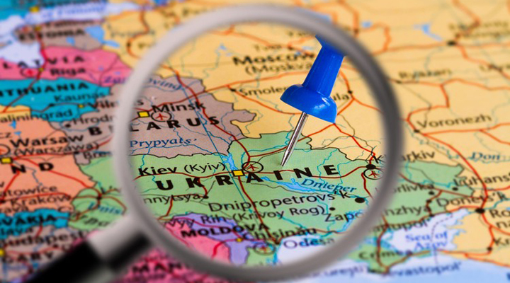 Україна зайняла 96 місце у Світовому рейтингу процвітання