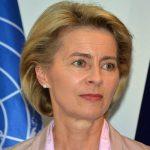 Будущая глава Еврокомиссии: «Brexit не разъединил Европейский союз, а укрепил»