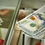 Стало відомо, скільки українці відправили грошей додому з-за кордону
