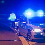 Еще в этом году в Германии повысят штрафы за нарушение правил дорожного движения
