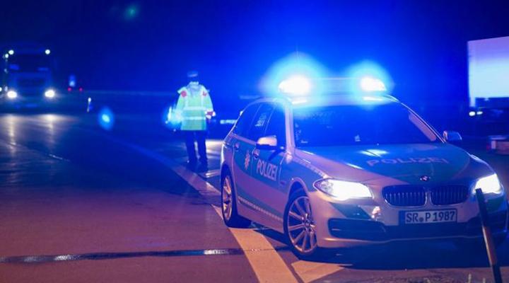 в цьому році поліція підвищить штрафи за порушення правил дорожнього руху