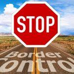 Правила Шенгена в ближайшее время могут быть пересмотрены