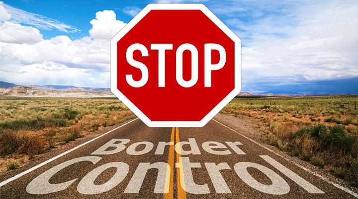 в Єврокомісії пропонують внести зміни в правила Шенгену