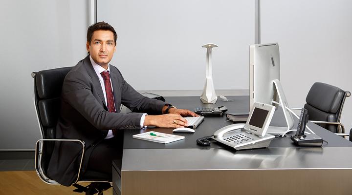 в Україні скорочується кількість зареєстрованих бізнесменів