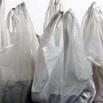 В Ванкувере запрещены соломинки и полиэтиленовые пакеты