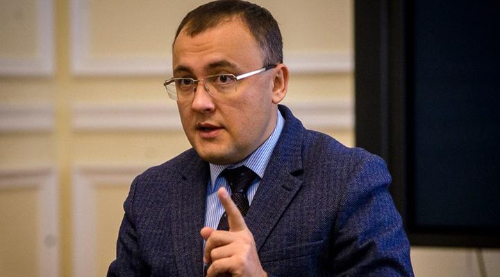 Василь Боднар зазначив, що терміни ухвалення законопроекту про подвійне громадянство поки невідомі