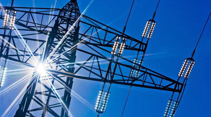 у Франції набув чинності закон про енергетику і кліматі