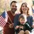 Возз'єднання сім'ї для іммігрантів в США стало набагато простіше