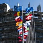 Рост экономики Евросоюза в 2020 году продолжит замедляться